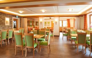 Restaurant DER HECHL