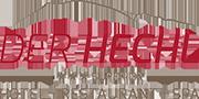 Der Hechl Logo