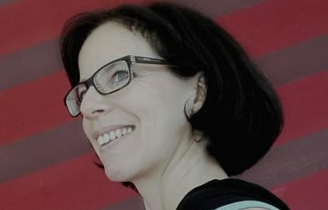 Petra Heim